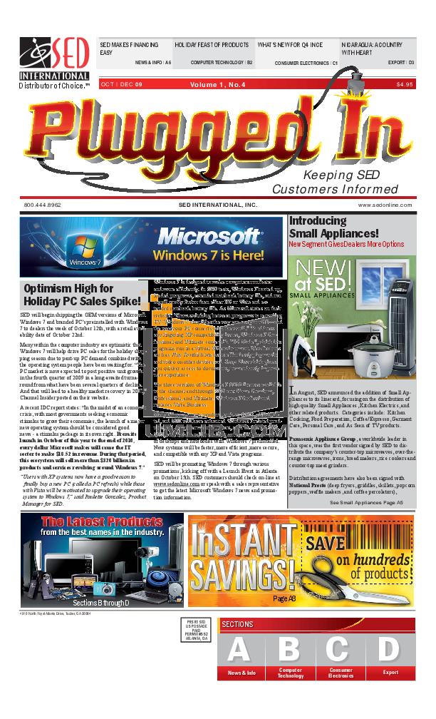 pdf for Acer Desktop Veriton M460G manual