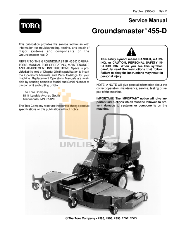 pdf for Diesel Watch DZ4035 manual