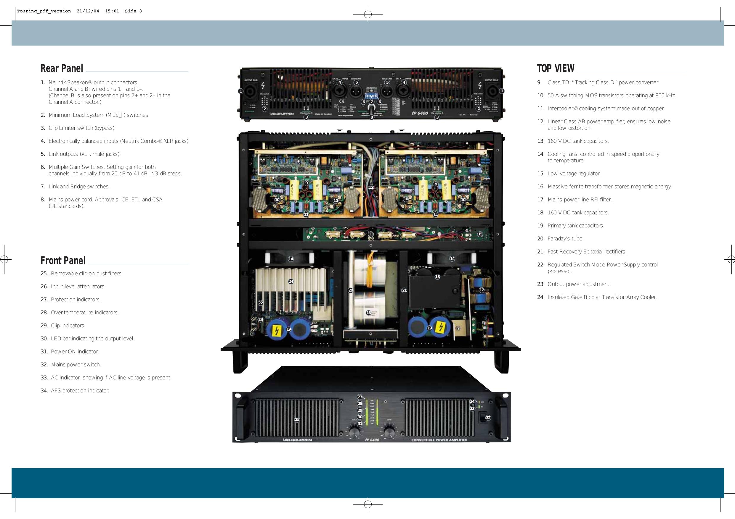 Generating PDFs With Adobe Acrobat Distiller - lifewire.com