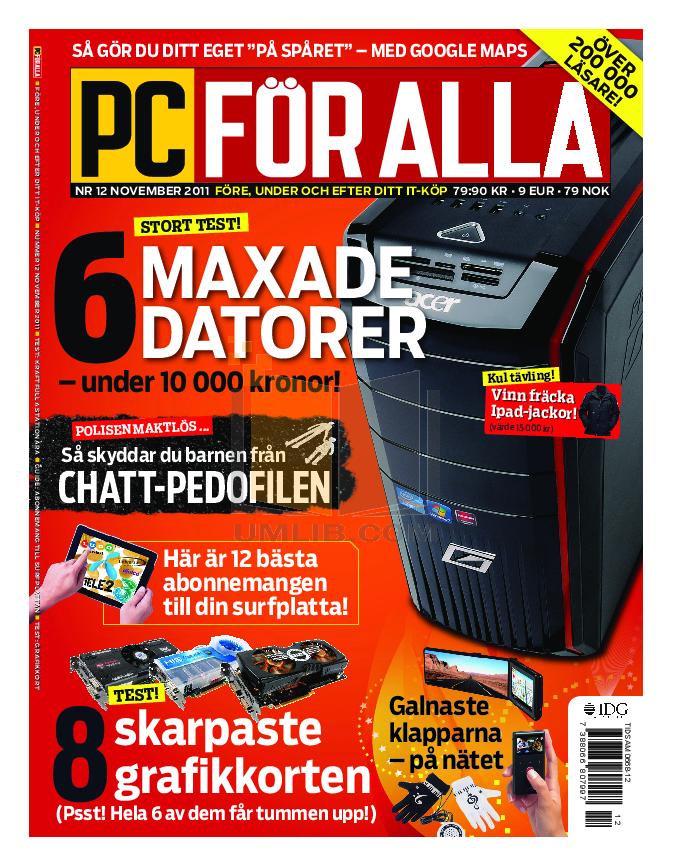 pdf for Acer Desktop Aspire Predator G3610 manual