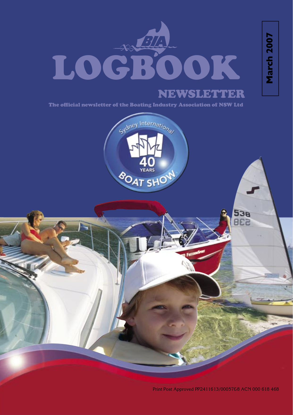 pdf for Lowrance GPS GlobalMap 6500C manual