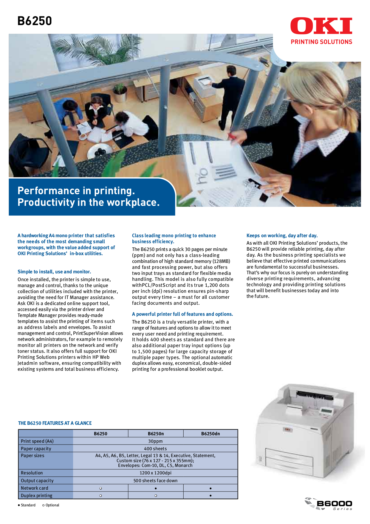 download free pdf for oki b6250n printer manual oki b6300 printer manual oki c5200 printer manual