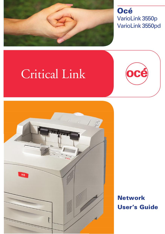 download free pdf for oki b6250n printer manual oki b4600 printer manual oki c711 printer manual