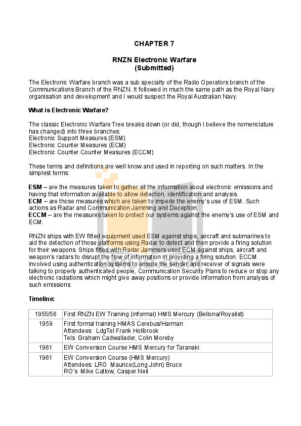 pdf for Escort Radar Detector Passport 7500 manual