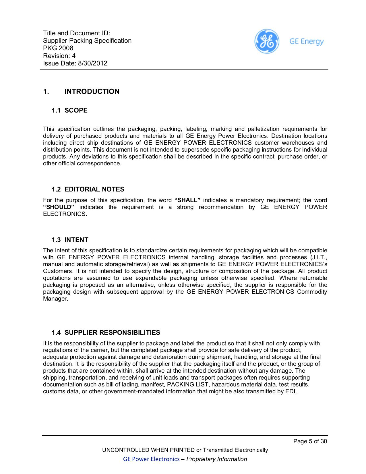 PDF manual for Jiffy Vacuum J-1