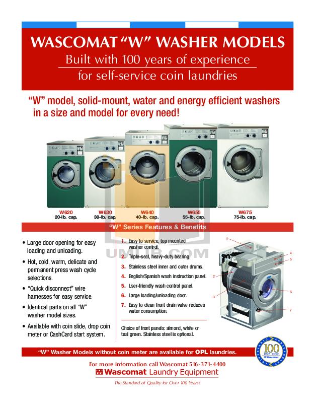 pdf manual for asko washer w620 rh umlib com Parts Manual HP Owner Manuals