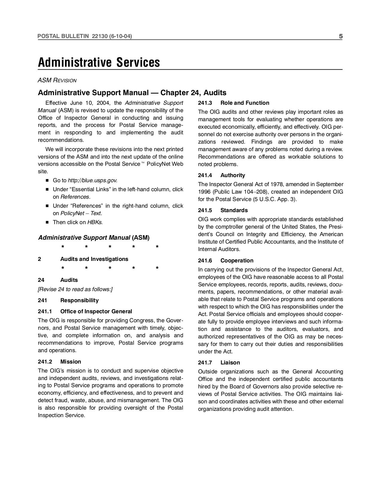 Verbatim Storage 96531 pdf page preview