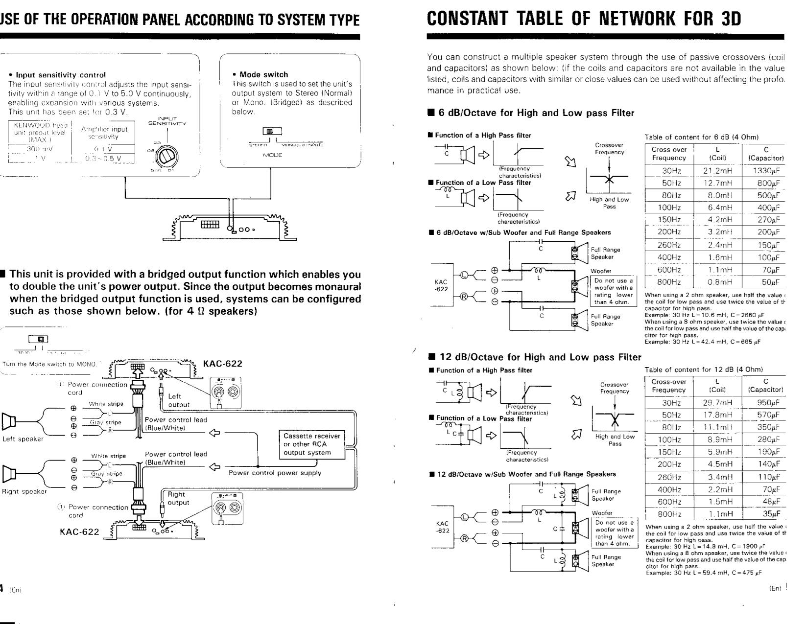 Jd 318 Wiring Diagram Model Moo318x224293. . Wiring Diagram Jd Wiring Diagram Model Moo X on