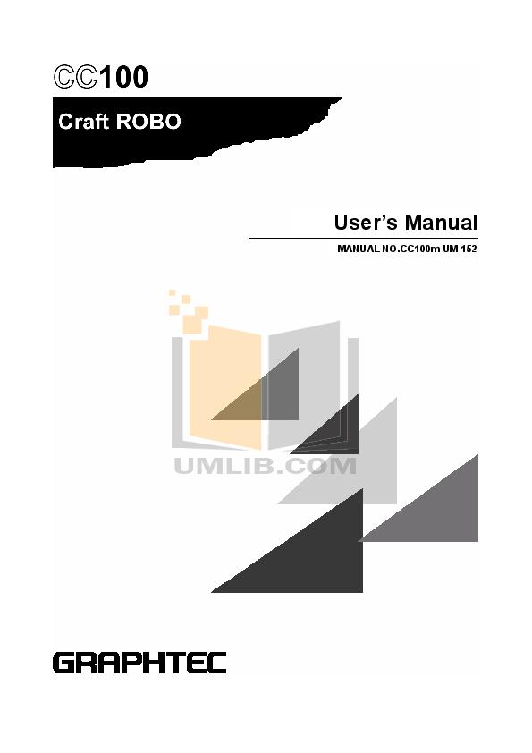 pdf for Energy Speaker C-C100 manual