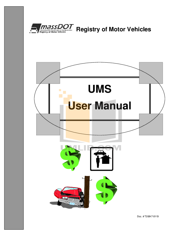 pdf for Excalibur Other 904 Remote Controlled Car manual