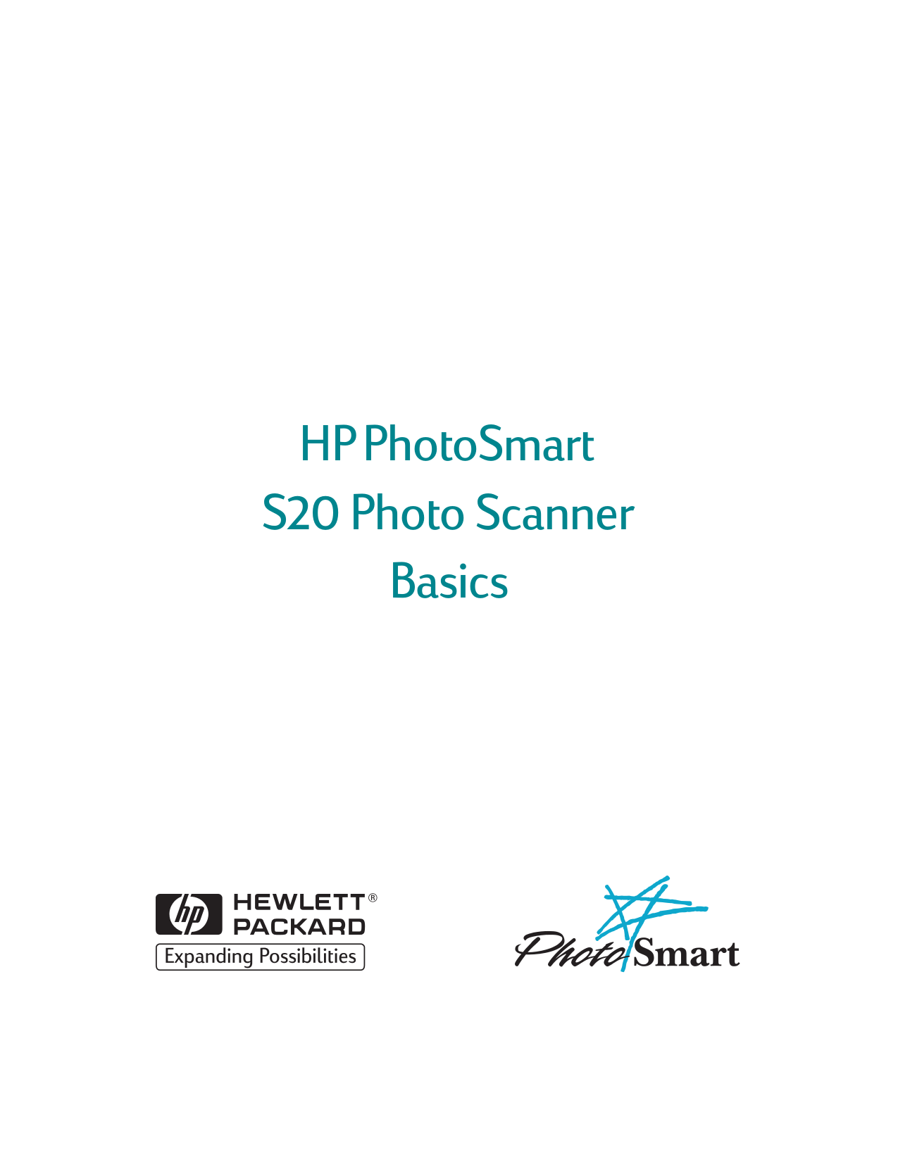Photo Smart S20 driver incompatible with Windows 7 64 bit