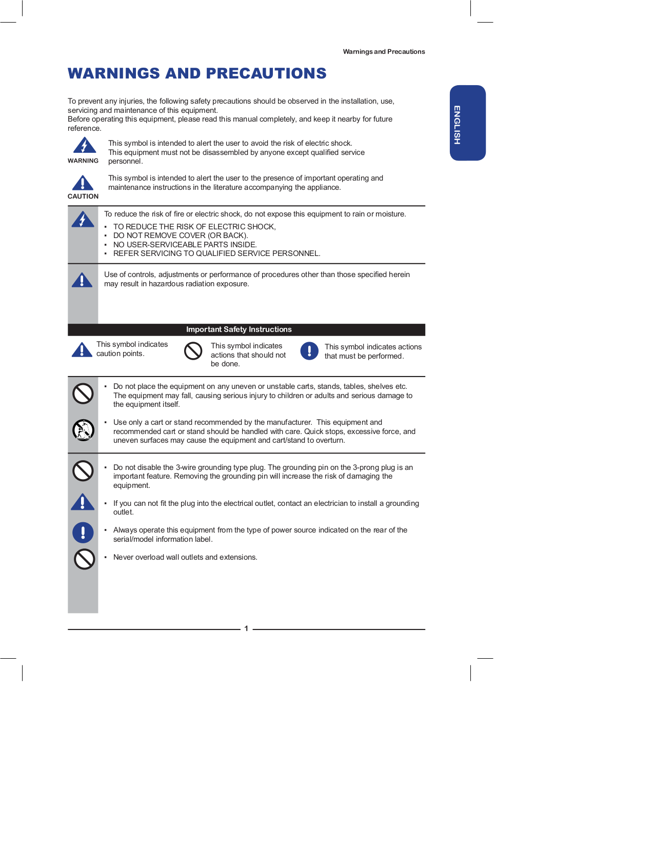 pdf manual for polaroid tv tlu 15 19 smart tv polaroid 32 manual