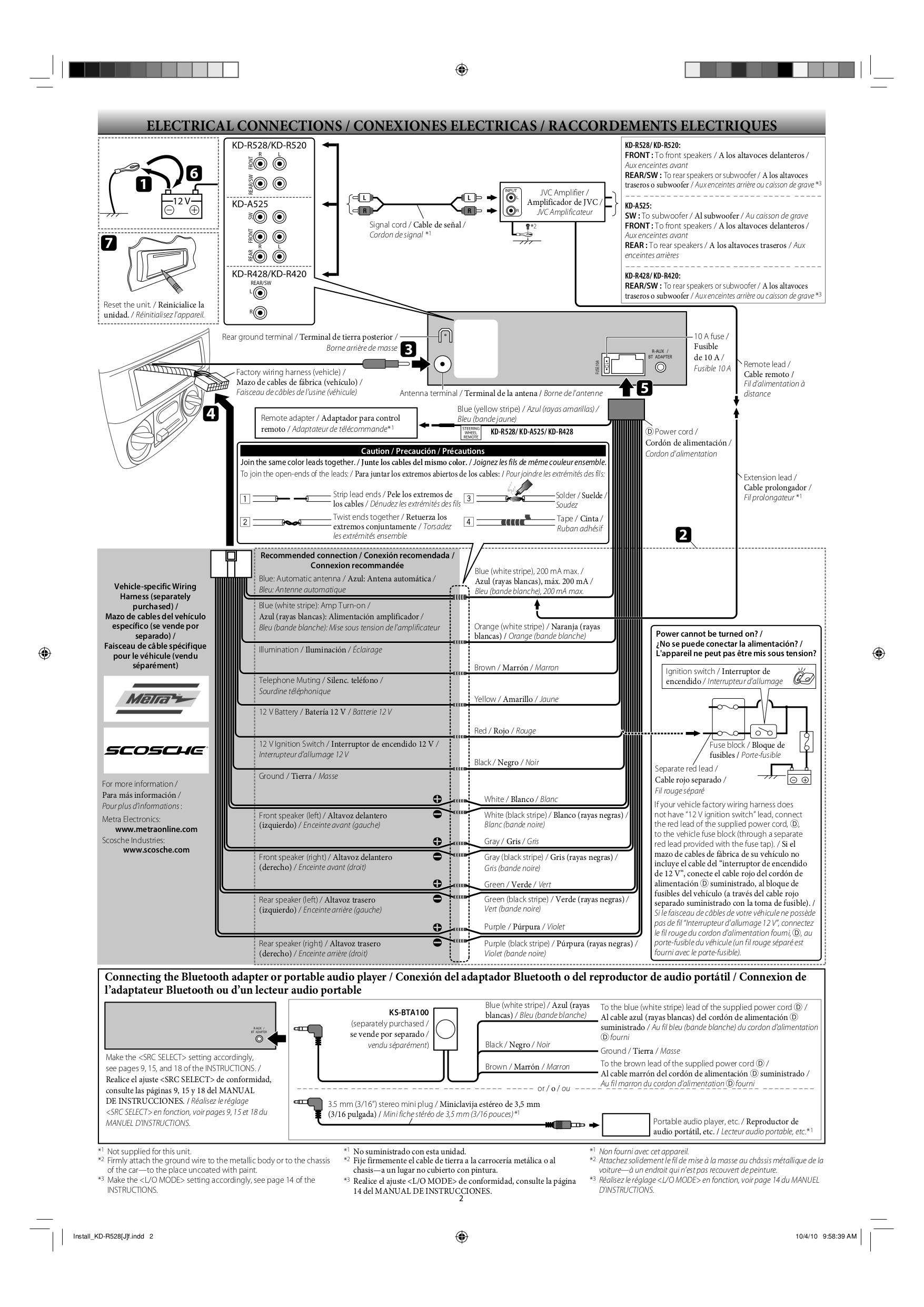 yamaha tz125 tz125g1 1990 2005 repair service manual pdf