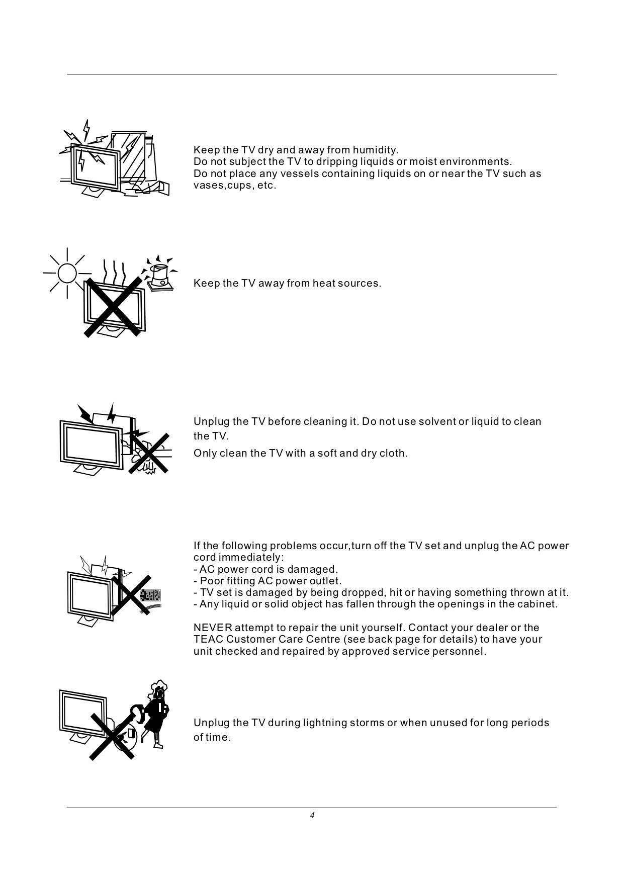 jbl flip 3 user manual pdf