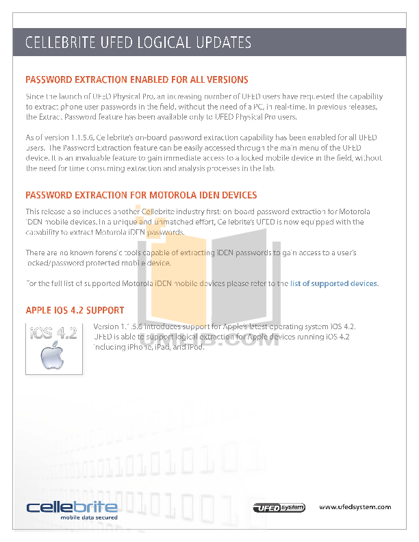 PDF manual for Garmin GPS Nuvi 750
