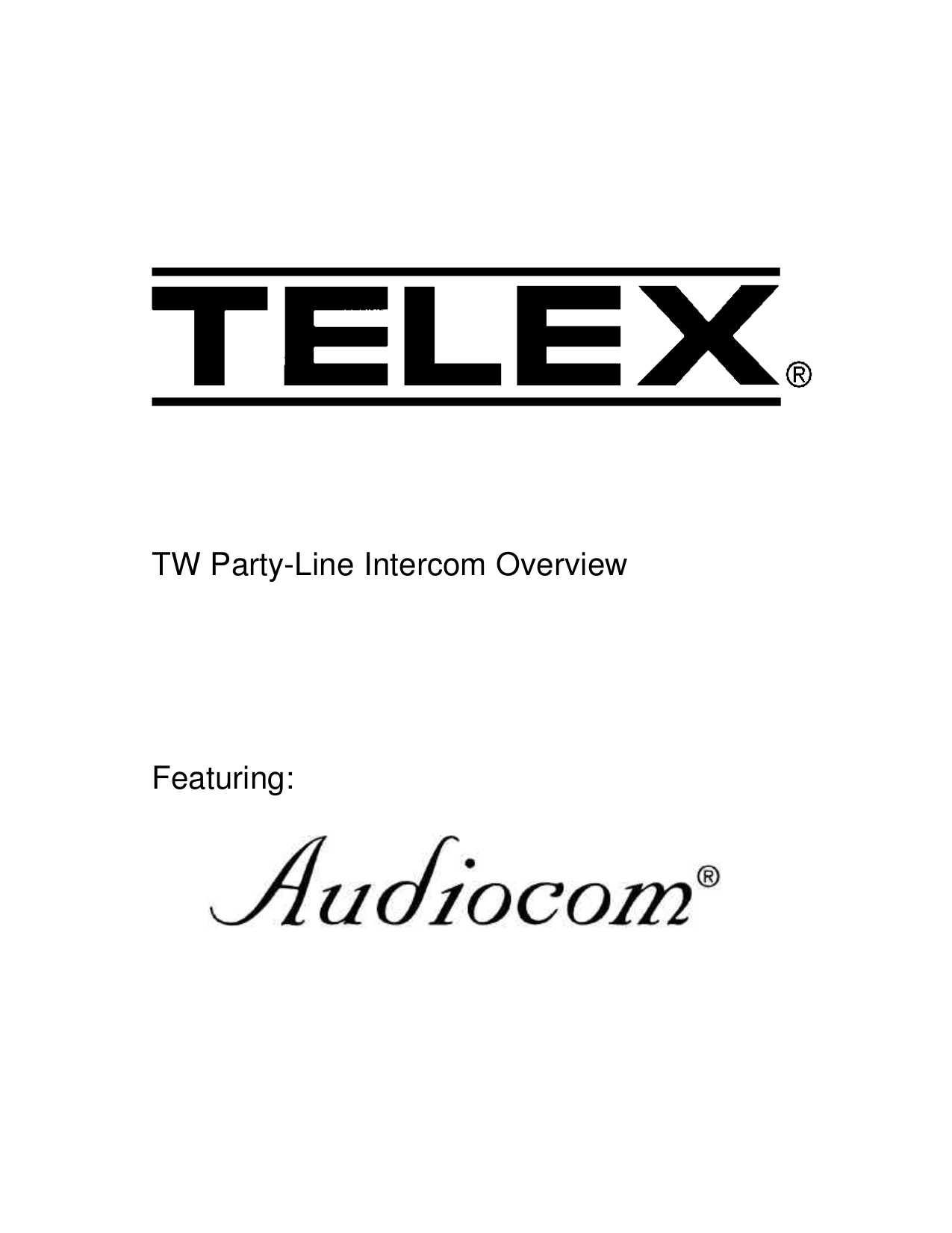 Famous telex wiring diagram xlr to clear com ideas electrical excellent telex wiring diagram xlr to clear com gallery the best swarovskicordoba Gallery