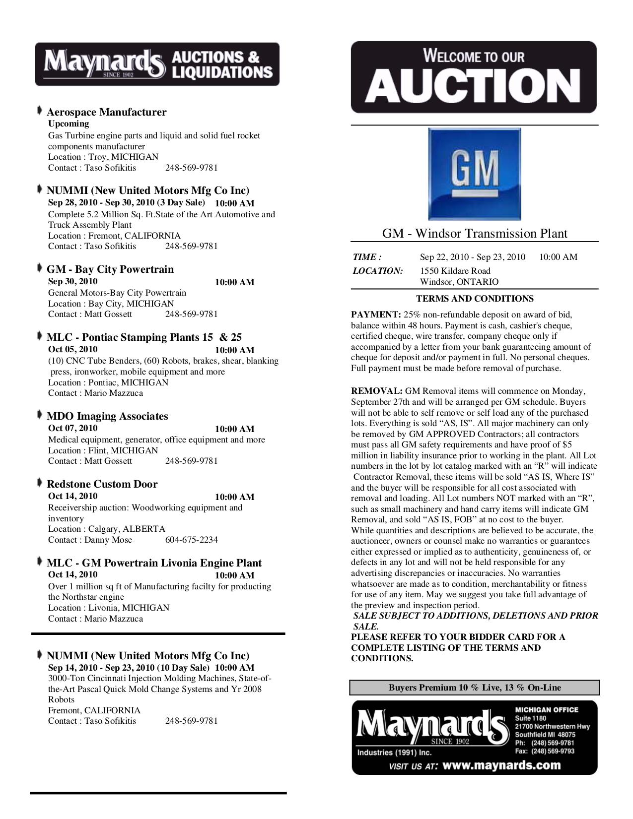 pdf for Kenmore Microwave 86050 manual