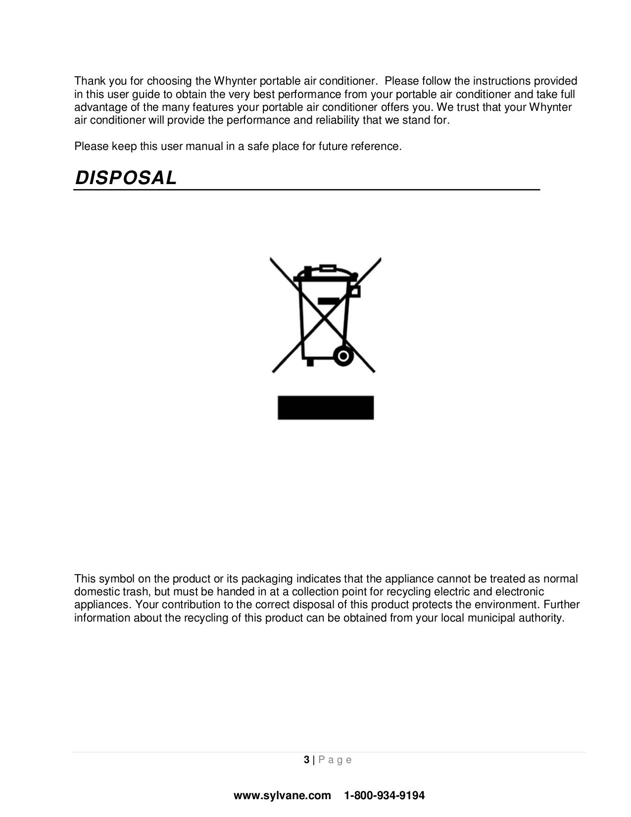 samsung air conditioner manual pdf