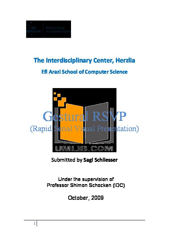 pdf for Casio PDA Cassiopeia BE-300 manual