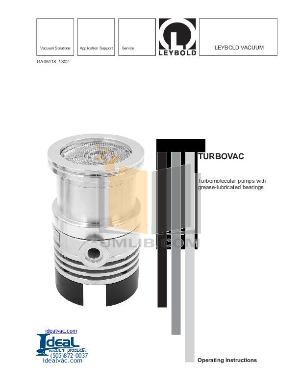 pdf for Bissell Vacuum 6393 manual