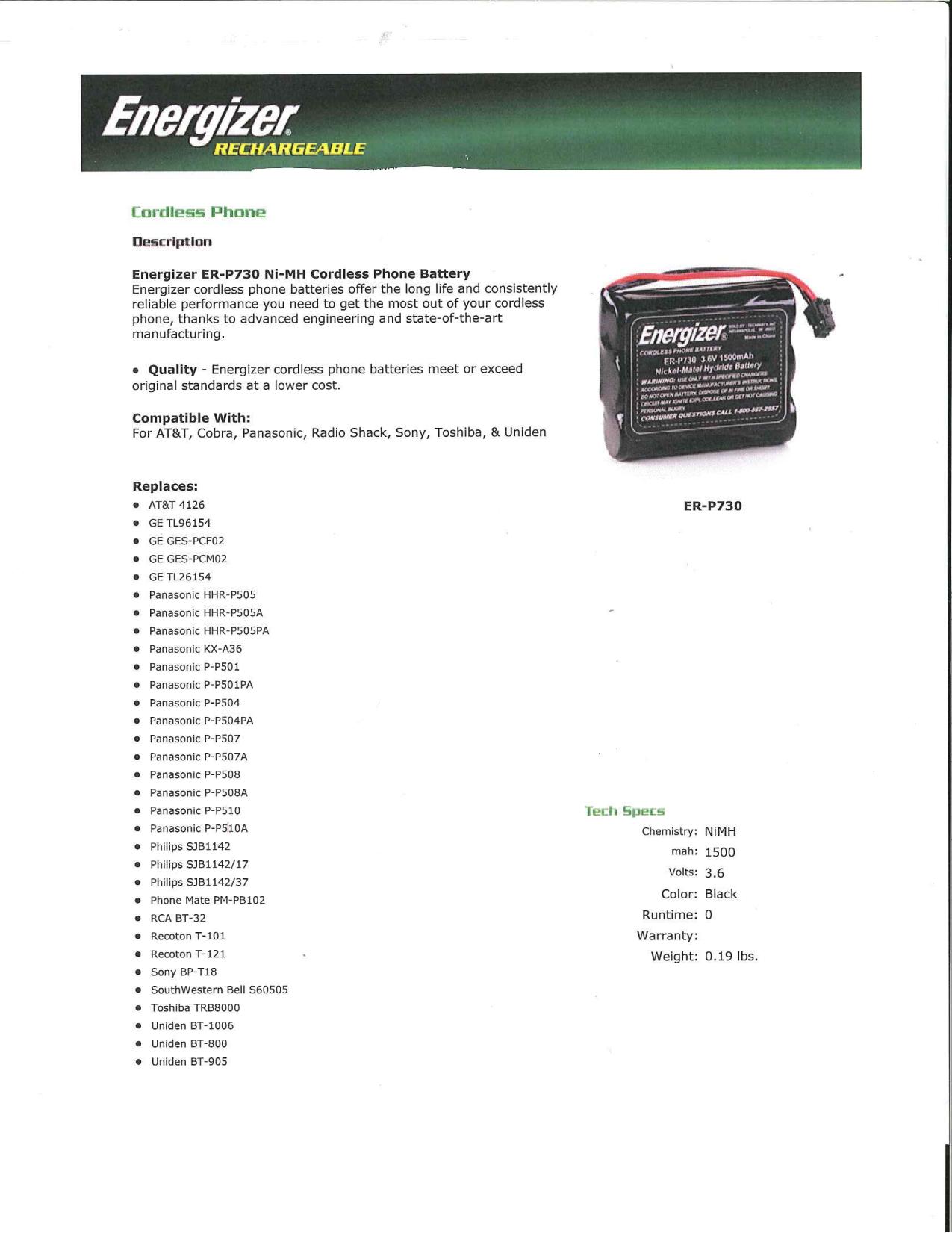 download free pdf for panasonic kx tc1743 telephone manual rh umlib com Panasonic 6.0 Cordless Phone Manual Panasonic Owner's Manual