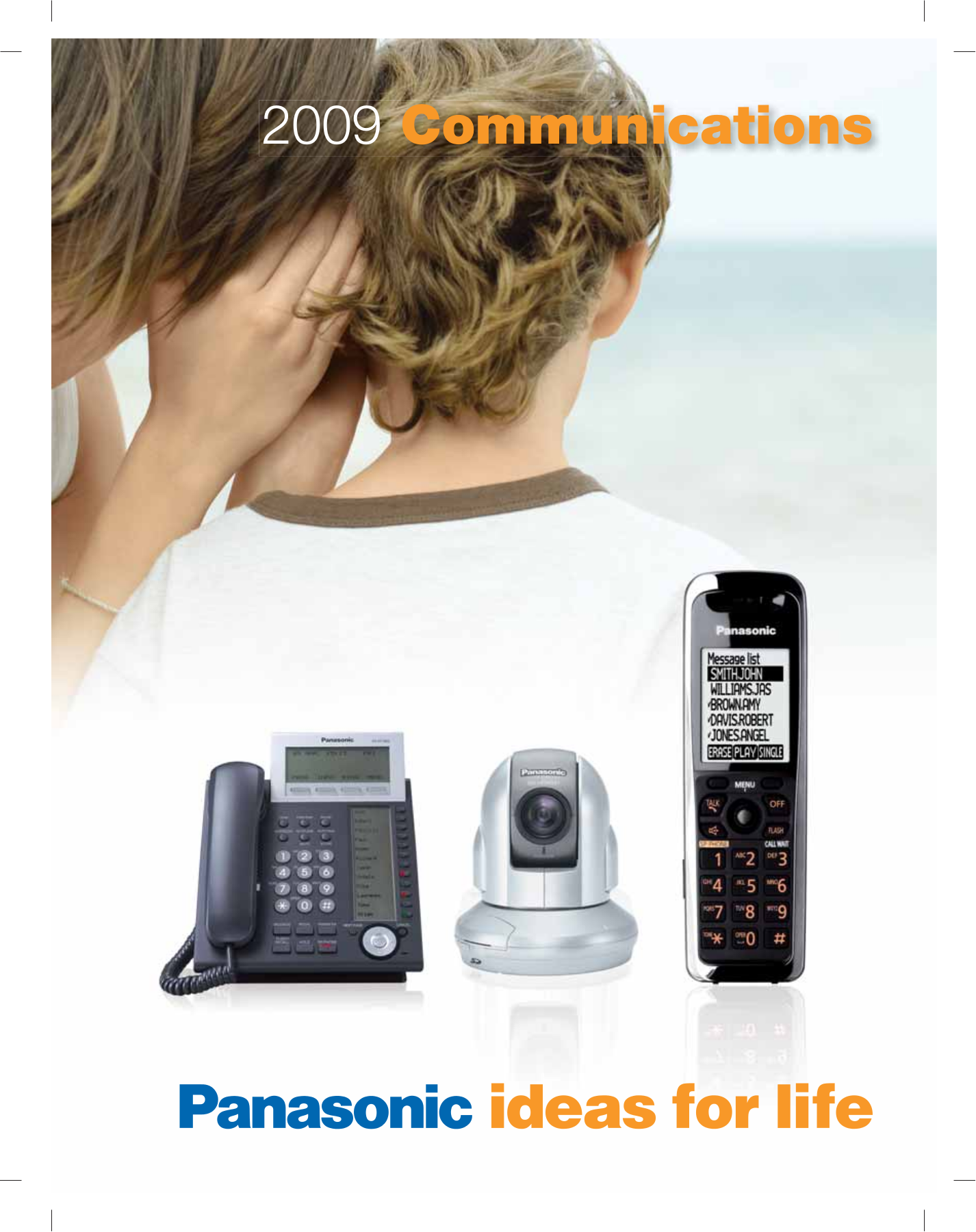 download free pdf for panasonic kx tc1743 telephone manual rh umlib com Panasonic Kx Phone Manual Panasonic Owner's Manual