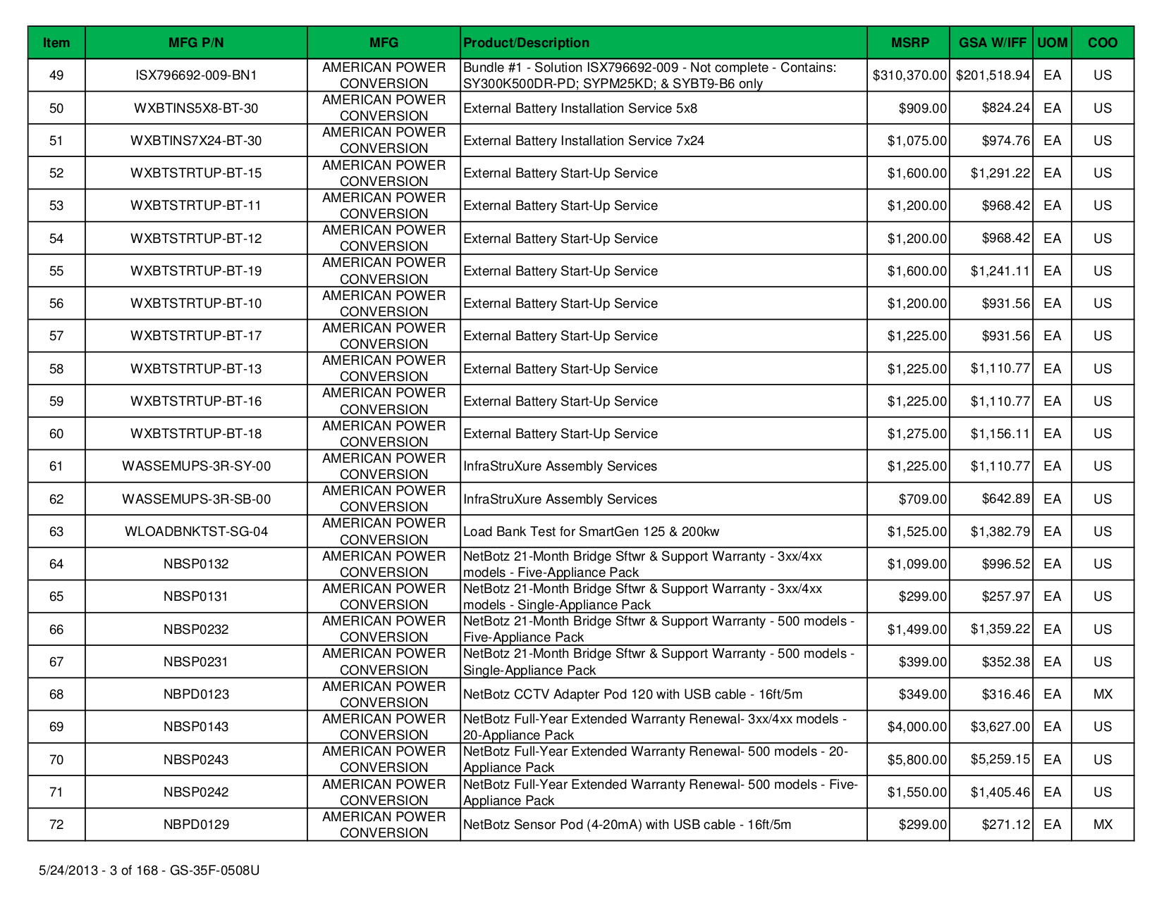Lenovo Desktop ThinkCentre M77 1990 pdf page preview