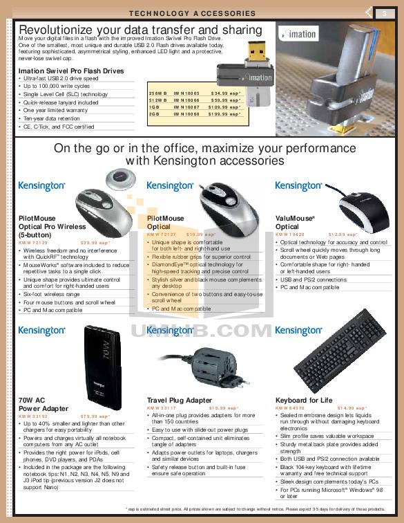 brother intellifax 4750e manual pdf