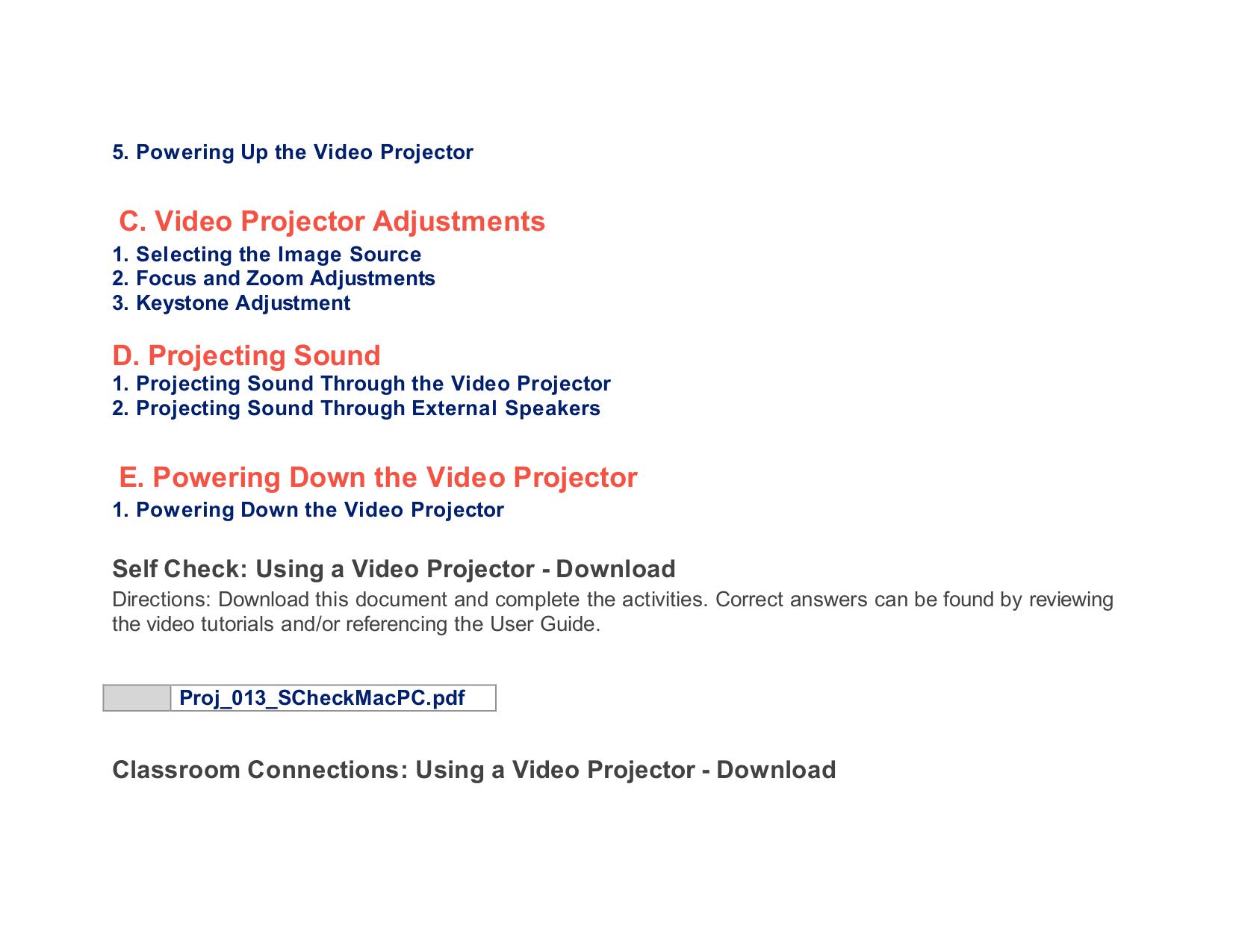 lexmark printer t640 pdf page preview Array - pdf manual for lexmark  printer t640 rh umlib com