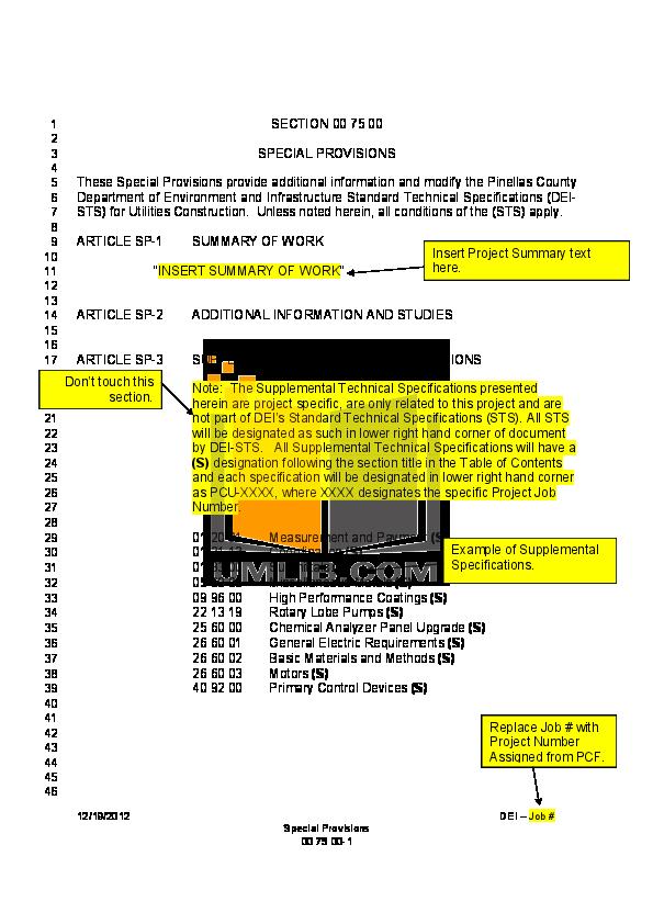 standard methods pdf