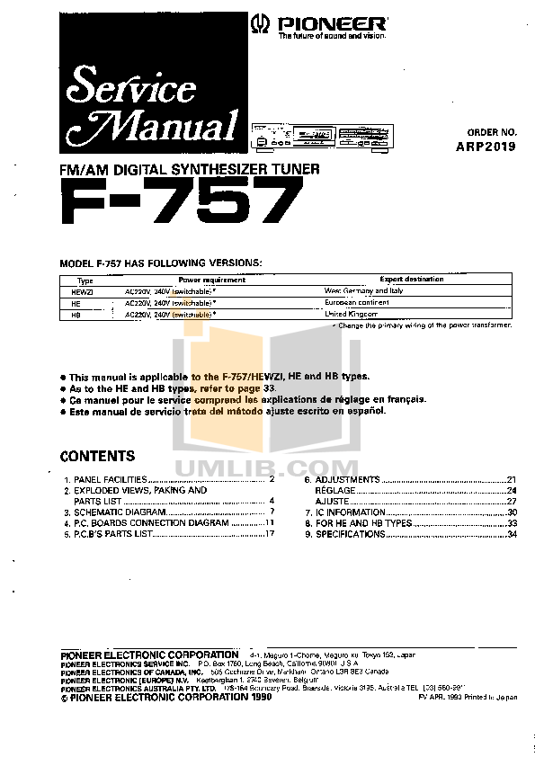 pdf for Blaupunkt Other Long Beach C31 Car-audio manual
