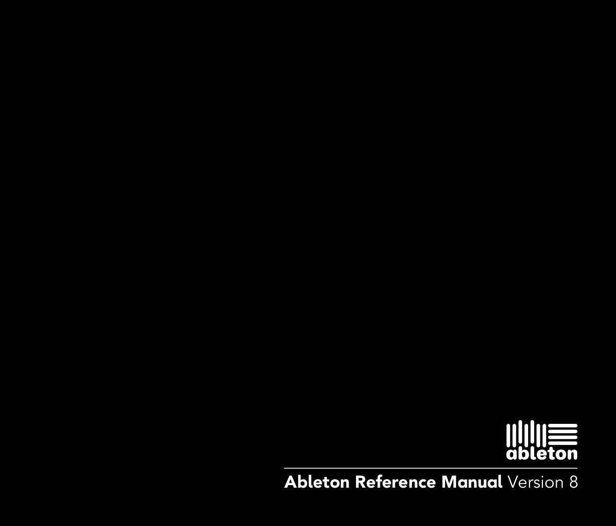 pdf for Yamaha Music Keyboard C-405 manual