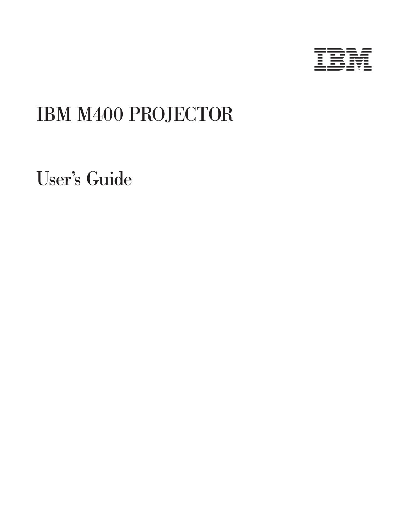 pdf for IBM Laptop ThinkPad 600 manual