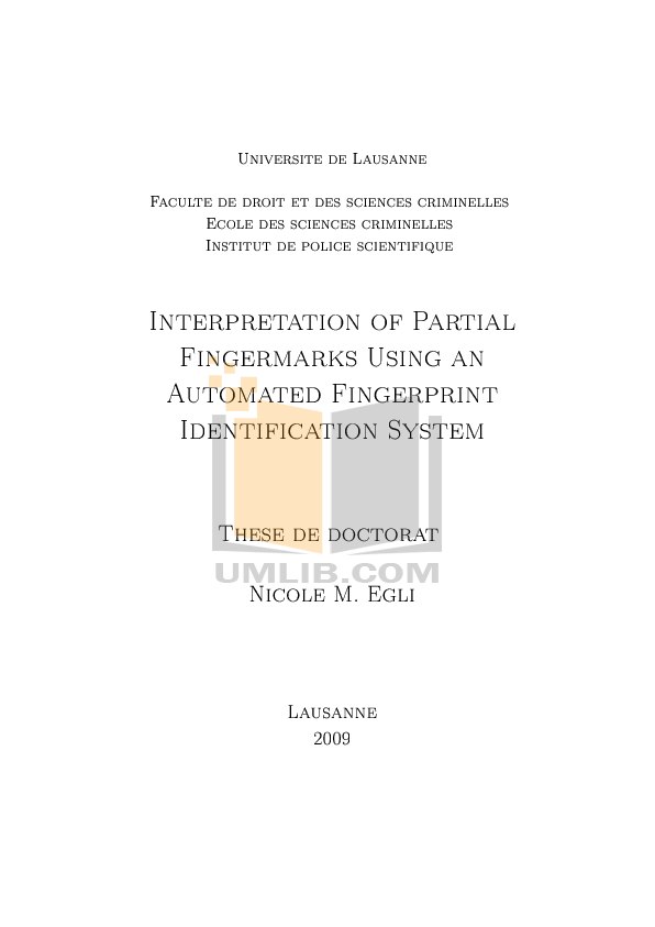 pdf for Curtis Telephone T1877 manual