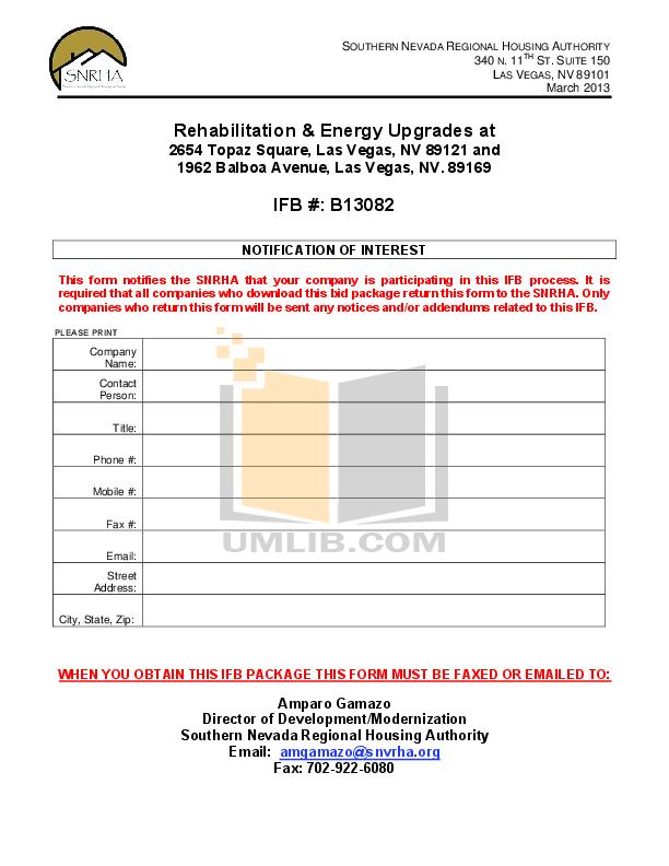 pdf for Frigidaire Refrigerator FRS24AGG manual