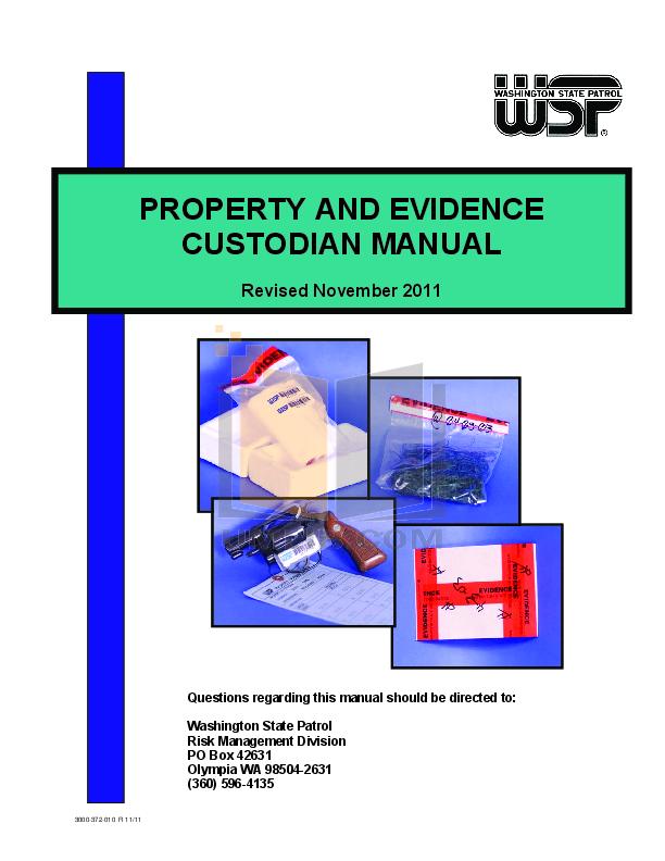 pdf for Escort Radar Detector Passport SR1 manual