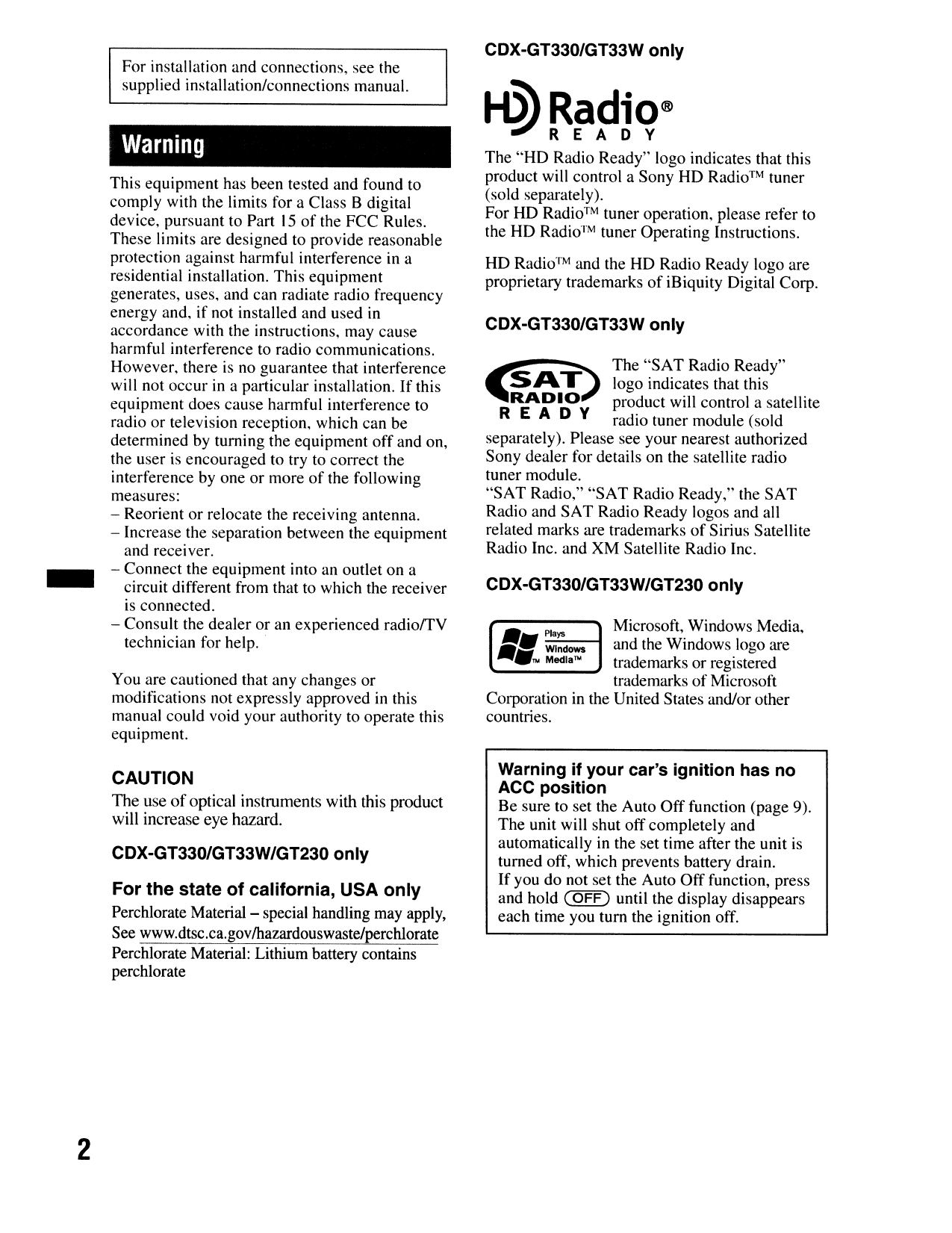 Nett Mazda Stereo Schaltplan Bilder - Verdrahtungsideen - korsmi.info