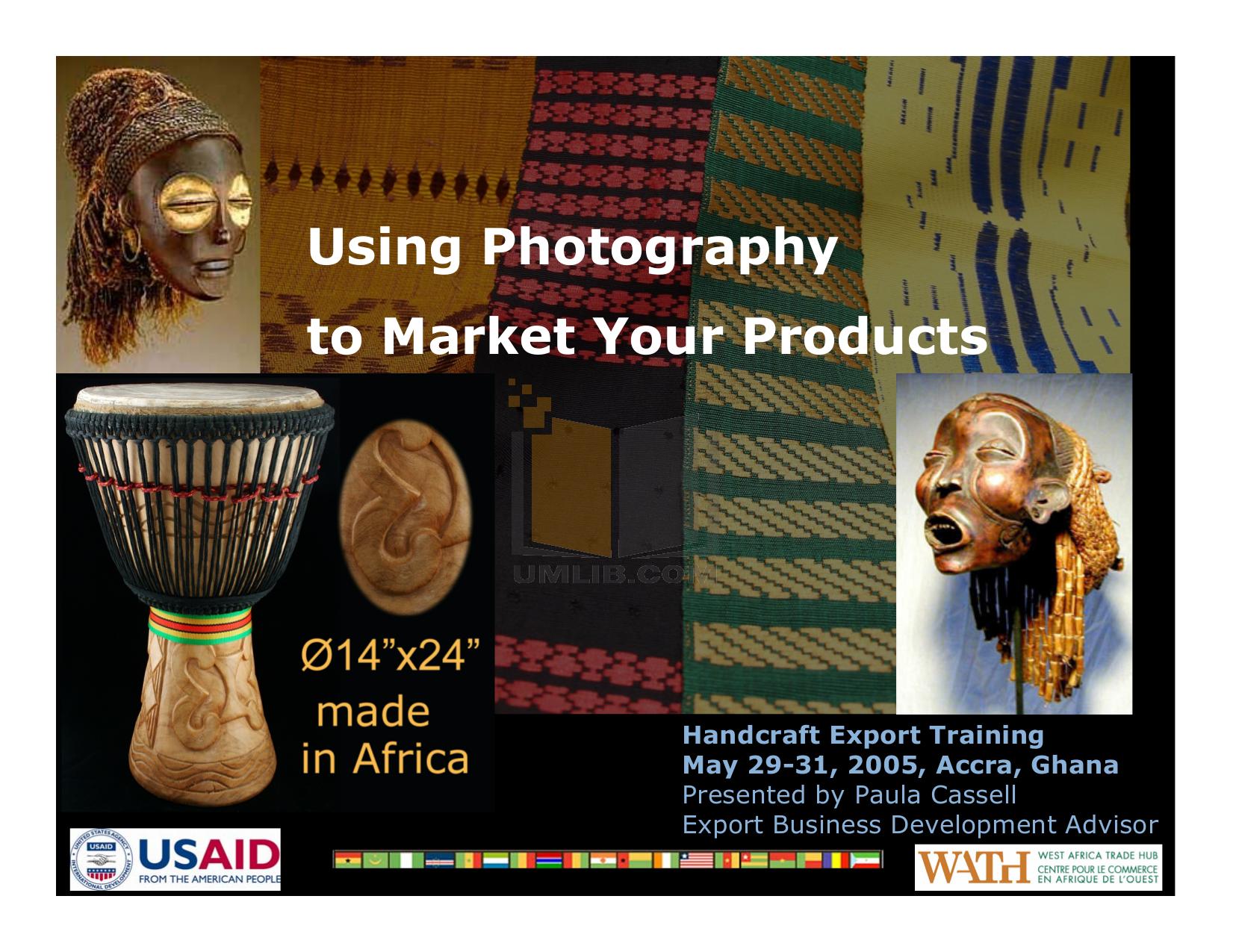 pdf for Canon Digital Camera Powershot A610 manual