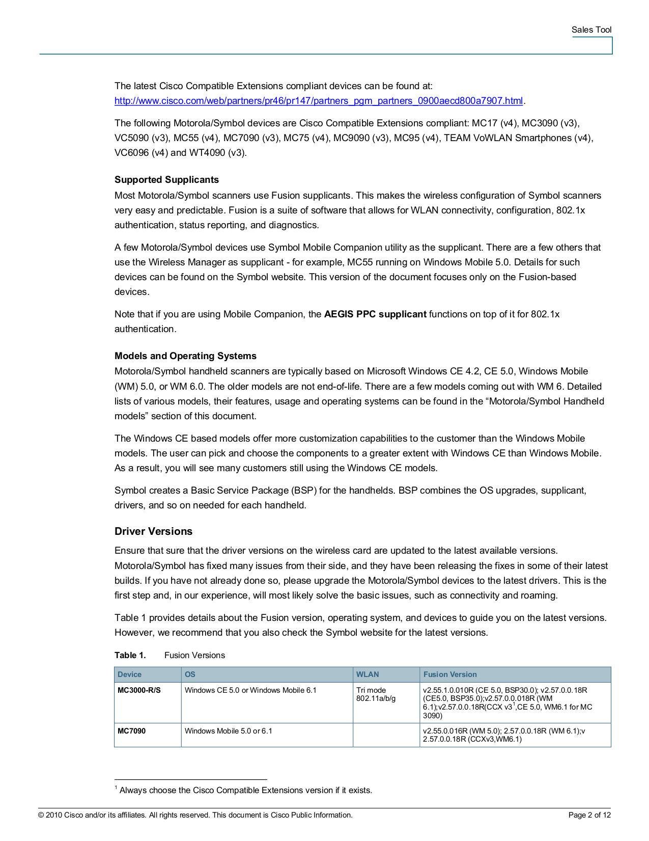 Pdf Manual For Symbol Pda Mc70