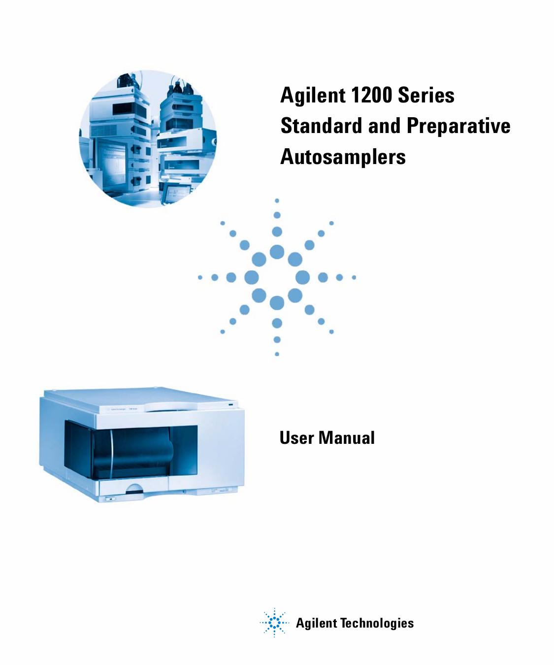 samsung air conditioner service manual Array - download free pdf for lg  lc1200 air conditioner manual rh umlib com