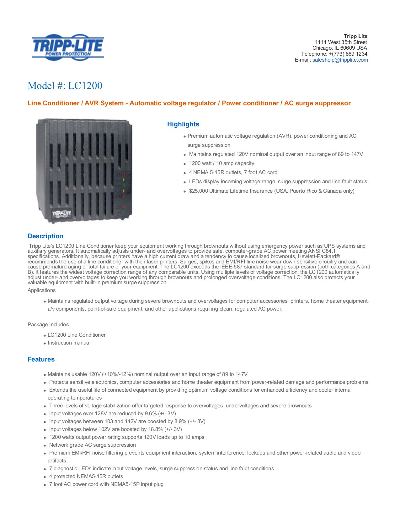lg aircon Array - download free pdf for lg lc1200 air conditioner manual rh  umlib com