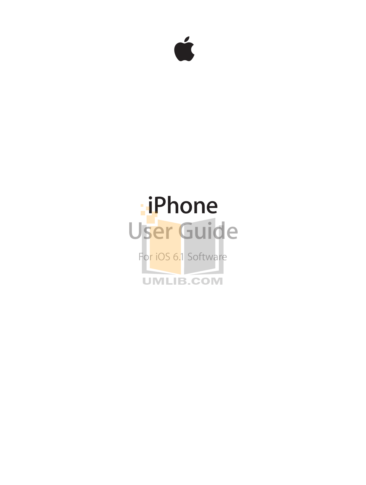pdf for Aiphone Other MYH-CU Intercoms manual