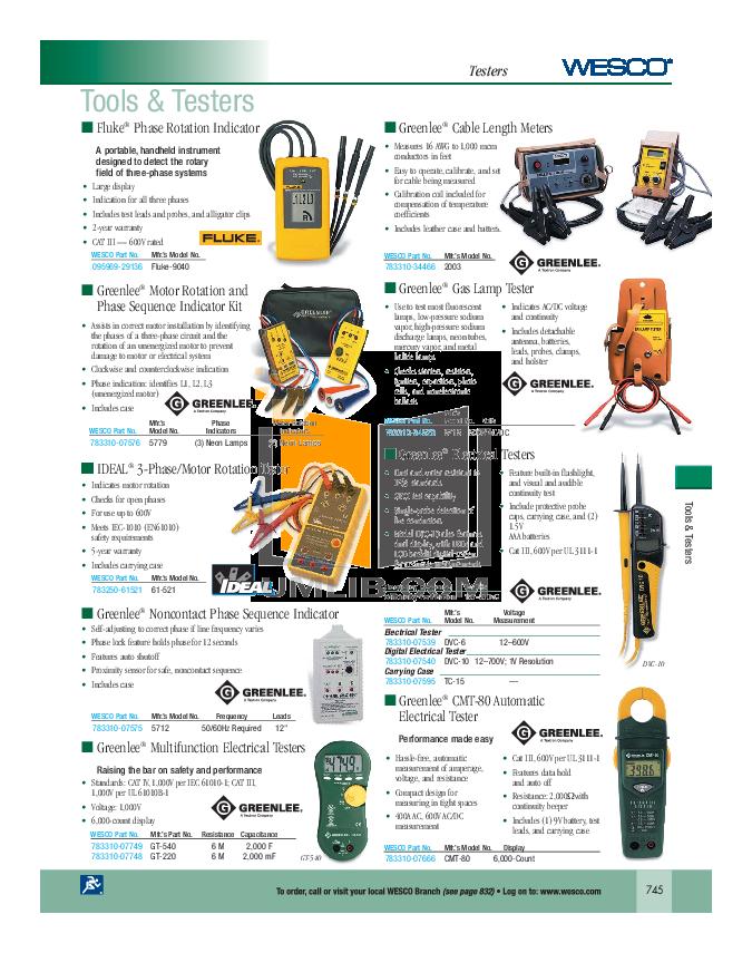 pmdg 777 instruction manual pdf