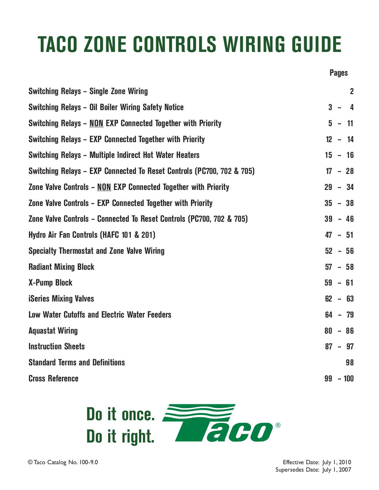ibuypower i series 506 manual