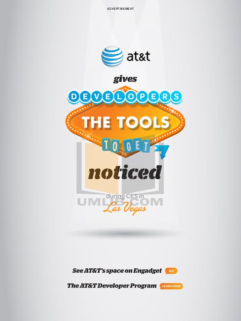 Acer Desktop Aspire iDea 510 pdf page preview