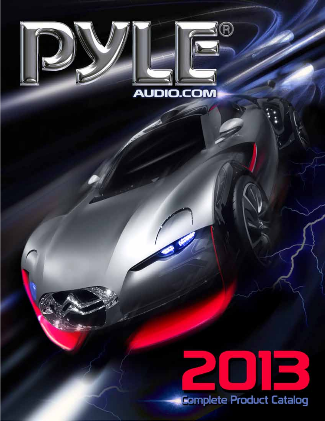 Download free pdf for pyle pld70bt car video manual pdf for pyle car video pld70bt manual publicscrutiny Gallery
