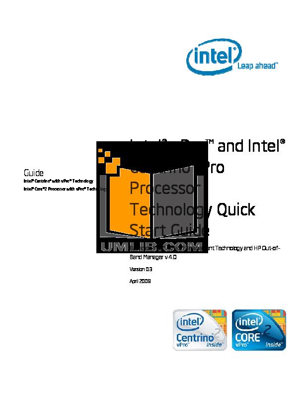 Download free pdf for HP Workstation z400 Desktop manual
