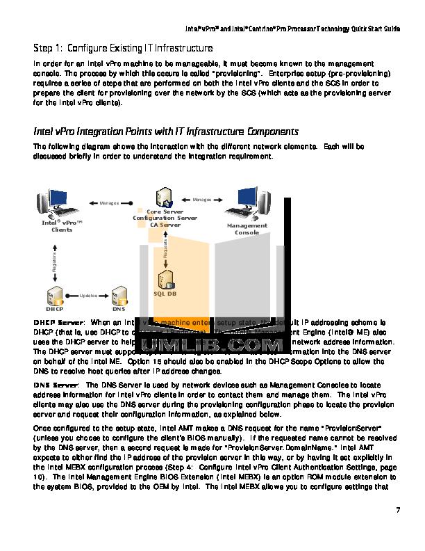 PDF manual for HP Desktop Workstation z400