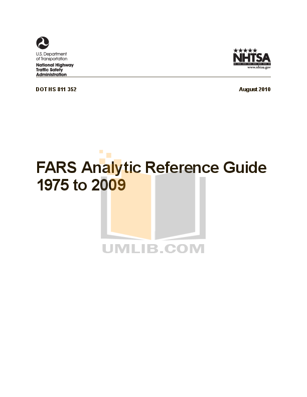 pdf for Excalibur Other 907 Remote Controlled Car manual