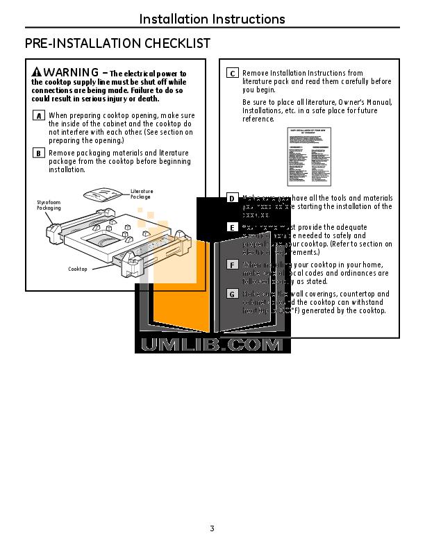 on ge range wiring schematic 356b